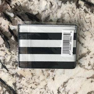 Sephora Accessories - Sephora Card Holder